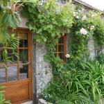 Hotel Pictures: Gîtes Saint Aubin, Erquy