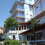 Hotel Residence Azzurro,  L'Aquila