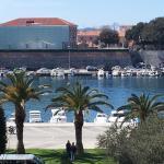 Bay Bridge Centre Apartments 2, Zadar