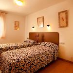 Hotel Pictures: Hostal San Marcos, San Fernando