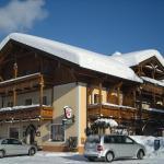 Fotografie hotelů: Gasthof Botenwirt, Faistenau