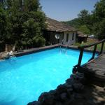 Φωτογραφίες: Tacheva Family House - Pool Access, Bozhentsi