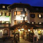 Fotos de l'hotel: Gasthof Kirchenwirt, Lackenhof