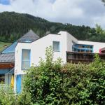 Fotos del hotel: Skyloft Bergnest, Bad Kleinkirchheim