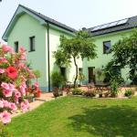 Hotel Pictures: Vila Evička, Sobotka