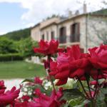 Tenuta Villa Rosato,  Colledimezzo