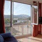 Hotel Pictures: Apartaments Turístics Puigcerdà - Cal Bertrán, Puigcerdà