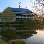 Hotel Pictures: Hotel Gladbeck van der Valk, Gladbeck