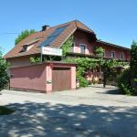 Hotel Pictures: Gasthaus Matheidl, Ferlach