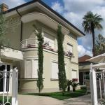 Hotel Sokrat, Tirana