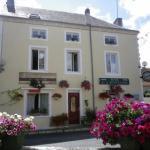 Hotel Pictures: Les Chambres de la Fontaine, Gouex