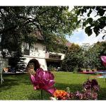 Gästehaus Meng,  Bad Krozingen