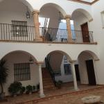 Hotel Pictures: Quartos City Apartments Carmona, Carmona