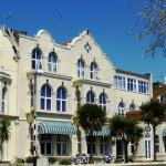 Hotel Pictures: Esplanade Hotel, Clacton-on-Sea