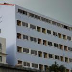 J TWO S Pratunam Hotel,  Bangkok