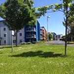 The Village Self-Catering, Sligo
