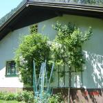 Hotellikuvia: Ferienhaus Sumatingerweg, Hallstatt