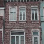 Hotel Pictures: Chez Jeanne et Vittorio, Lambersart