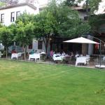 Ninova Hotel,  Antalya