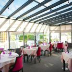 Hotel Pictures: Auberge Normande, Carentan