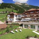 Garni Residence Soraiser, Selva di Val Gardena