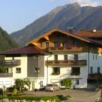Fotos do Hotel: Haus Edelweiss, Schladming
