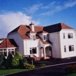 Hotel Pictures: Greenwood Lodge, Enniskillen