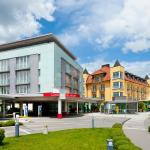 Hotellbilder: Casinohotel Velden, Velden am Wörthersee