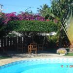 Hotel Pictures: Pousada Tayuana, Lauro de Freitas