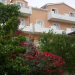 Apartments Bovan, Herceg-Novi