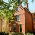 Lyndon House Bed & Breakfast, Lexington
