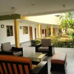 Hotel Pictures: Hotel Arawak Mexion, Sincelejo