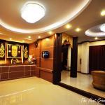 The Next Grand Hotel, Khon Kaen