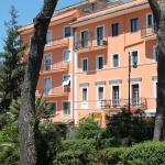 Hotel La Villa,  Ceccano