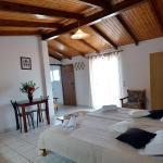 Nikis Apartments,  Agios Gordios