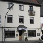 Hotel Pictures: Heidi's ART, Arnsberg