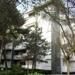 Condominio Bruna,  Lignano Sabbiadoro