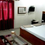 Hotel Ajay International, Agra