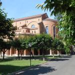 Casa La Salle - Casa Religiosa,  Rome