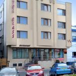 Hotel Class, Constanţa