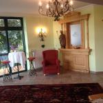 酒店图片: Panoramahotel Steirerland, Kitzeck im Sausal