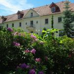 Hotel Pictures: Hotel Residenz am Motzener See, Motzen
