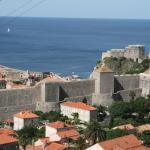 Studio Ogresta, Dubrovnik