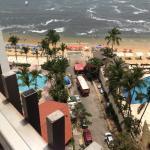 Condominios La Palapa, Acapulco