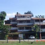 Pousada Bizkaia, Florianópolis