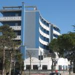 Residenza Sporting,  Lignano Sabbiadoro