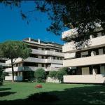Residenza Nido del Gabbiano,  Lignano Sabbiadoro