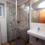 Appartement Exclusive by Easy Holiday Appartements,  Saalbach Hinterglemm