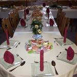 Hotel Pictures: Pension Glindenberger Hof, Glindenberg