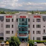 Hotel Pictures: Euro Park Hotel Hennef, Hennef